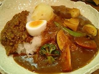 タイム・野菜&ドライ.jpg