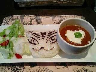 ダヤンカフェ・カレー940円.jpg