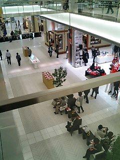 浦和パルコ・店内2.jpg