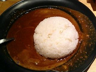上田駅・薬膳カレー.jpg