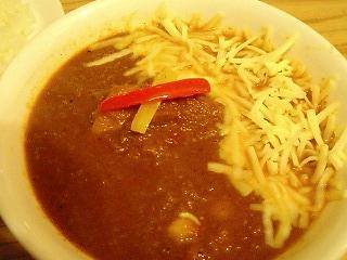 草枕・ヒヨコ豆とチーズ.jpg