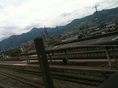 s-IMG_4648.jpg